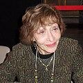 Alice Cherki 2012 (cropped).jpg