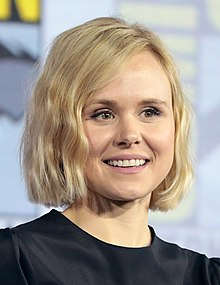 Alison Pill by Gage Skidmore 2.jpg