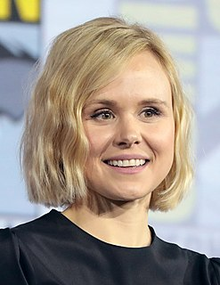 Alison Pill Canadian actress