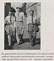 Aljechin Poděbrady 1936.jpg