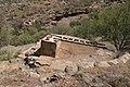 Aljibe de Pino Redondo - panoramio.jpg