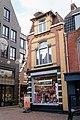 Alkmaar-Laat-202.jpg