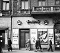 Alkotás utca 1-a., Budapest XII. - Fortepan 102707.jpg