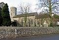 All Saints, Kettlestone, Norfolk - geograph.org.uk - 320987.jpg