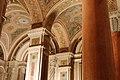 All Saints Chapel--L.C. Tiffany.JPG