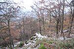 Allerburg (Dautphetal) (012).JPG
