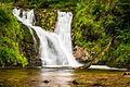 Allerheiligen Wasserfälle (14911494816).jpg