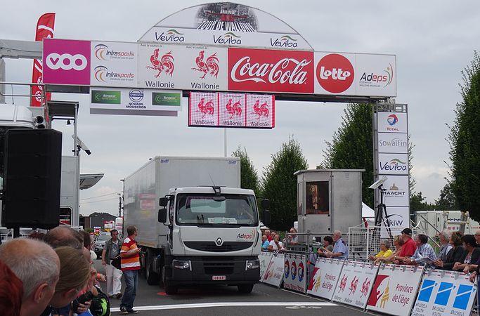 Alleur (Ans) - Tour de Wallonie, étape 5, 30 juillet 2014, arrivée (B03).JPG