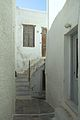 Alley, Kastro of Naxos Town 091362.jpg