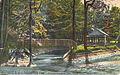 Alliance, O. W. H. Ramsey Park View (12659615595).jpg