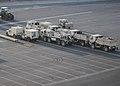 Allied port ops in Bremerhaven reinforce Atlantic Resolve 150313-A-HG995-001.jpg