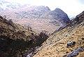 Allt Coire Ghiubhasan - geograph.org.uk - 479756.jpg
