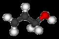 Allyl-alcohol-3D-balls.png