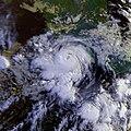 Alma 23 june 1996 1336Z.jpg