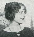 Alma Francis (Feb 1923).png