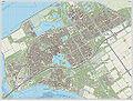 Almere-plaats-OpenTopo.jpg