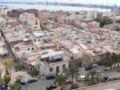 Almeria Altstadt und Hafen fcm.jpg