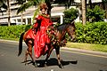 Aloha Floral Parade - Princess of Hawaii (5088997798).jpg