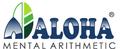 Aloha Mental Arithmetic Logo.png