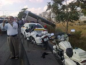 Alordun street accident.jpg
