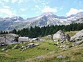 Alpe veglia estate.jpg