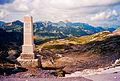 Alpy Landscape wikiskaner 33.jpg