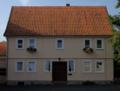 Alsfeld Altenburg Lauterbacher Strasse 35.png