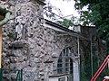 Altánok - Jók.ul - Lučenec.jpg