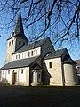 Alt St. Martinus (Kaarst) (6).jpg