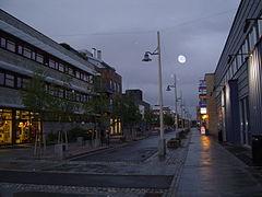 Alta Centrum 2