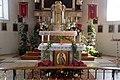 Altar - panoramio (92).jpg