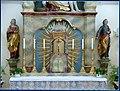 Altarschrein - panoramio (1).jpg