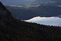 Altausseer See v stummernalm 78953 2014-11-15.JPG