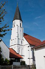 Altdorf Niederbayern Wikipedia