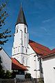 Altdorf Kirchgasse-004 Kirche-St-Nikolaus.jpg