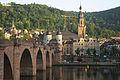 Alte Brücke und Heiliggeist Kirche.jpg