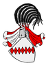 Alten-Wappen.png