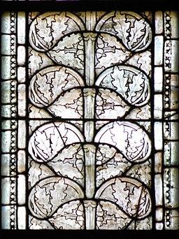 Altenberg Fenster ChorscheitelM