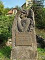 Altenbrak Kriegerdenkmal Bergstrasse.JPG