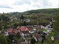 Altenbrak Unterdorf Rolandseck.jpg