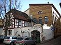 Alter Dorfkern Bretzenheim 2.JPG