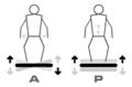 AlternateVibration-ParallelVibration.png