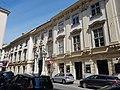 Altes Rathaus - 1.jpg