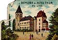 Altes thor Linz.jpg