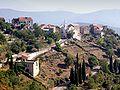 Altiani-village.jpg