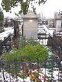 Altmannsdorfer Friedhof7.JPG