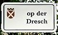 Altwis Dresch.jpg