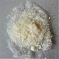 Aluminium acetylacetonate.jpg