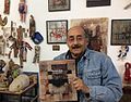 Alvaro Blancarte Osuna. Coleccion Vigencia de la Materia.jpg