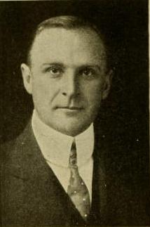 Alvin T Fuller
